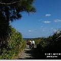 龍坑生態保護區 (99)
