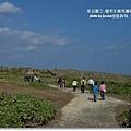 墾丁遊 龍坑生態保護區 (102)