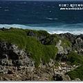 墾丁遊 龍坑生態保護區 (112)