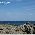 墾丁遊 龍坑生態保護區 (149)