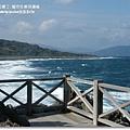 墾丁遊 龍坑生態保護區 (170)