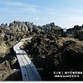 墾丁遊 龍坑生態保護區 (184)