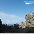 墾丁遊 龍坑生態保護區 (189)