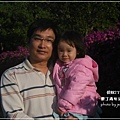 墾丁遊青年活動中心 (50)