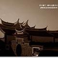 墾丁遊青年活動中心 (63)