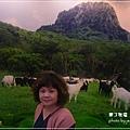 墾丁遊墾丁牧場 (93)