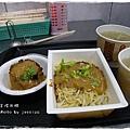 台中港清水半日遊 (60)