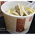 台中港清水半日遊 (66)