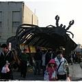 台中港清水半日遊 (74)