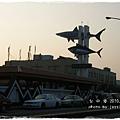 台中港清水半日遊 (72)