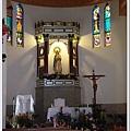 萬巒萬金聖母堂 (19)