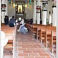 萬巒萬金聖母堂 (47)