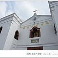 萬巒萬金聖母堂 (45)