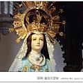 萬巒萬金聖母堂 (56)