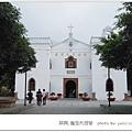 萬巒萬金聖母堂 (67)