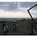 台東海濱公園_  (7)