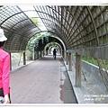 台東森林公園 (5)