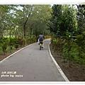 台東森林公園 (38)
