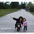 台東森林公園 (7)
