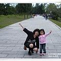 台東森林公園 (8)