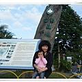 台東森林公園(4)
