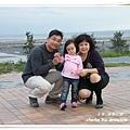 台東森林公園琵琶湖  (107)
