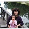 台東森林公園琵琶湖  (29)
