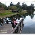 台東森林公園琵琶湖  (25)