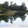 台東森林公園琵琶湖  (23)