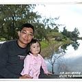 台東森林公園琵琶湖 (16)