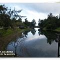 台東森林公園琵琶湖 (15)