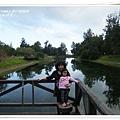 台東森林公園琵琶湖 (30)