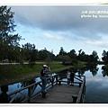 台東森林公園琵琶湖 (28)