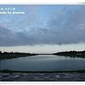 台東森林公園琵琶湖(108)