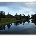台東森林公園琵琶湖(32)