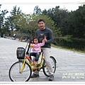 台東森林公園琵琶湖 (37)