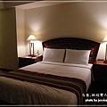 那路灣大酒店 (10)