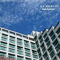 那路灣大酒店 (110)