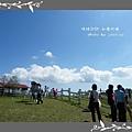 台東初鹿牧場 (90)