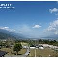 鹿野高眺台 (10)