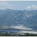 鹿野高眺台 (12)