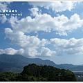 鹿野高眺台 (16)