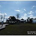 鹿野高眺台 (2)