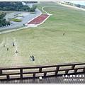 鹿野高眺台 (35)