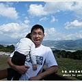 鹿野高眺台 (40)