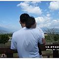 鹿野高眺台 (39)