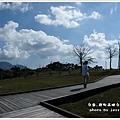 鹿野高眺台(1)
