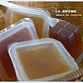 鹿野愛嬌姨風味茶餐 (12)