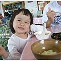 鹿野愛嬌姨風味茶餐 (16)