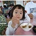 鹿野愛嬌姨風味茶餐 (18)